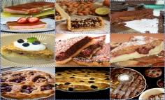 13 csodás pite, amelyiknek nem tudsz ellenállni!