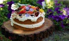 Kalibri torta